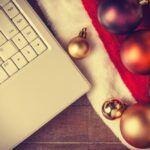 Salesforce Xmas Tips